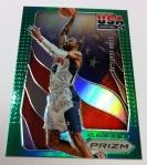 Panini America 2012-13 Prizm Basketball QC 7