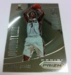 Panini America 2012-13 Prizm Basketball QC 70
