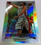 Panini America 2012-13 Prizm Basketball QC 76