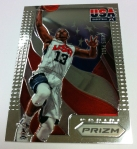 Panini America 2012-13 Prizm Basketball QC 78