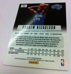 Panini America 2012-13 Prizm Basketball QC 90