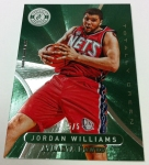 Panini America 2012-13 Totally Certified Basketball QC 10