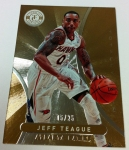 Panini America 2012-13 Totally Certified Basketball QC 13