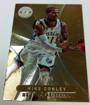 Panini America 2012-13 Totally Certified Basketball QC 14
