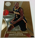 Panini America 2012-13 Totally Certified Basketball QC 15