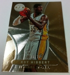 Panini America 2012-13 Totally Certified Basketball QC 17