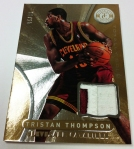 Panini America 2012-13 Totally Certified Basketball QC 18