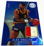 Panini America 2012-13 Totally Certified Basketball QC 2