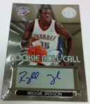 Panini America 2012-13 Totally Certified Basketball QC 20