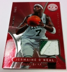 Panini America 2012-13 Totally Certified Basketball QC 30