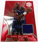 Panini America 2012-13 Totally Certified Basketball QC 32