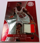 Panini America 2012-13 Totally Certified Basketball QC 40