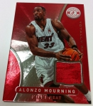 Panini America 2012-13 Totally Certified Basketball QC 42