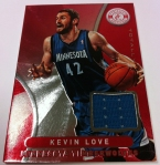 Panini America 2012-13 Totally Certified Basketball QC 46