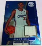 Panini America 2012-13 Totally Certified Basketball QC 48