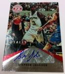 Panini America 2012-13 Totally Certified Basketball QC 5