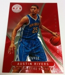 Panini America 2012-13 Totally Certified Basketball QC 53