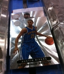 Panini America 2012-13 Totally Certified Basketball QC 62