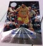 Panini America 2012-13 Totally Certified Basketball QC 63
