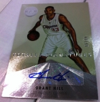 Panini America 2012-13 Totally Certified Basketball QC 64
