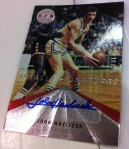 Panini America 2012-13 Totally Certified Basketball QC 70