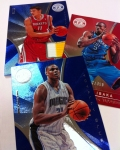 Pack 2: Hits