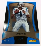 Panini America 2012 Black Friday Base 2