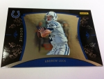 Panini America 2012 Black Friday Base 24
