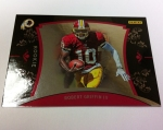 Panini America 2012 Black Friday Base 25