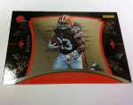 Panini America 2012 Black Friday Base 27