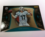 Panini America 2012 Black Friday Base 29