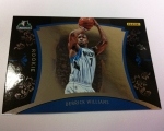 Panini America 2012 Black Friday Base 36