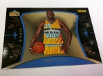 Panini America 2012 Black Friday Base 37