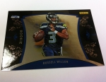 Panini America 2012 Black Friday Base 48
