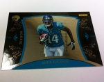 Panini America 2012 Black Friday Base 49