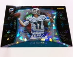 Panini America 2012 Black Friday Cracked Ice Insert Auto 6