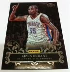 Panini America 2012 Black Friday Insert 10