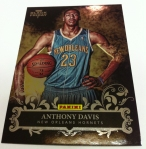 Panini America 2012 Black Friday Insert 12
