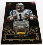 Panini America 2012 Black Friday Insert 15