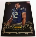 Panini America 2012 Black Friday Insert 22