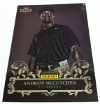 Panini America 2012 Black Friday Insert 23