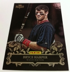 Panini America 2012 Black Friday Insert 25