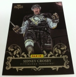 Panini America 2012 Black Friday Insert 27