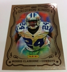 Panini America 2012 Black Friday Insert 41
