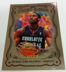 Panini America 2012 Black Friday Insert 44