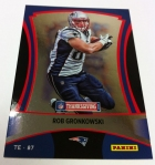 Panini America 2012 Black Friday Insert 5