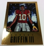 Panini America 2012 Black Friday Insert 7