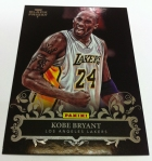 Panini America 2012 Black Friday Insert 9