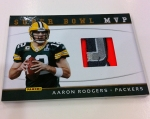 Panini America 2012 Black Friday Super Bowl 24