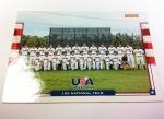 Panini America 2012 USA Baseball National Teams QC 65